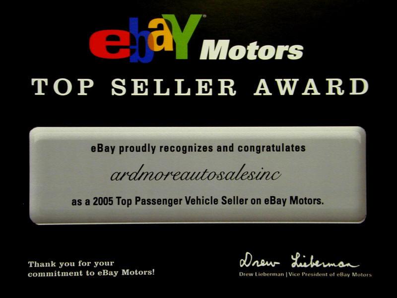 ebay2005