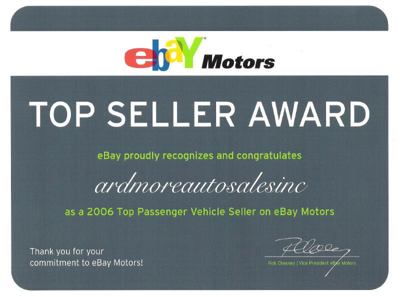ebay2006