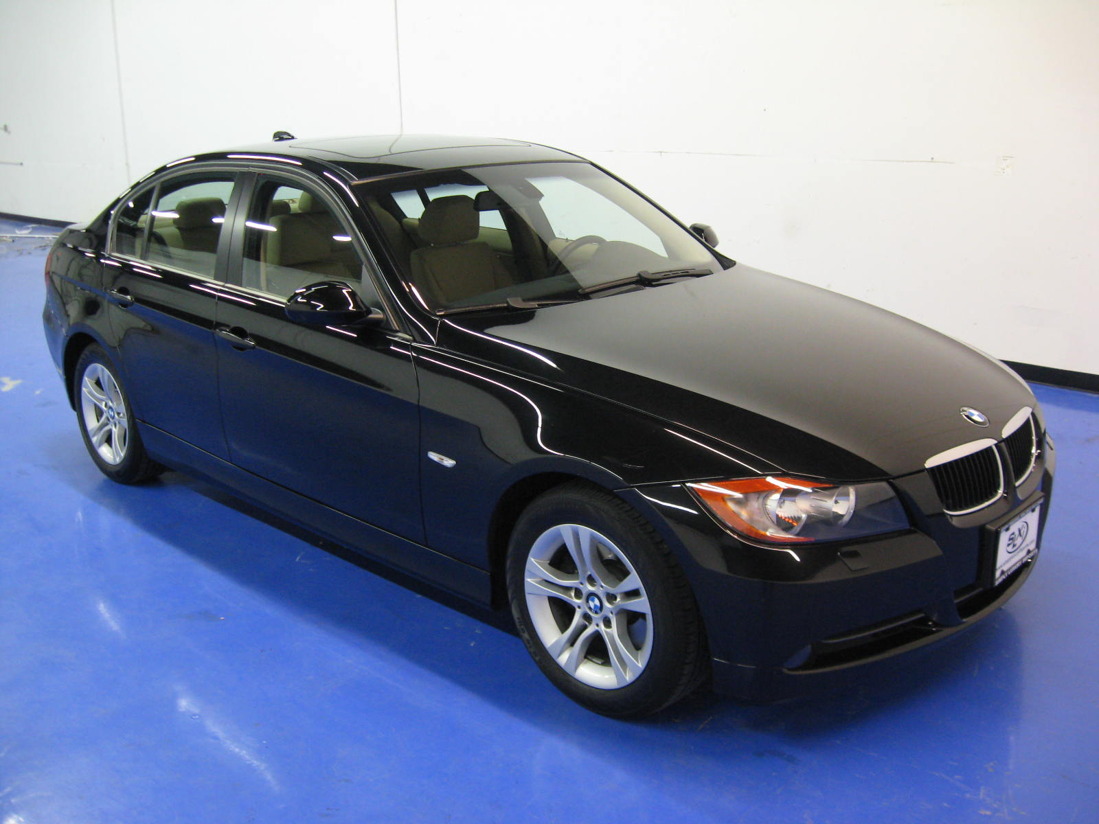 2007 bmw 335i overheating problems. Black Bedroom Furniture Sets. Home Design Ideas